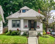 1640 Bonnycastle Ave, Louisville image