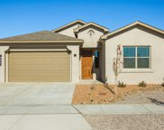 11408 Rock Squirrel Se Avenue, Albuquerque image