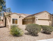 7955 BROADWING Drive, North Las Vegas image