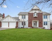 10678 Riggs Drive, Overland Park image