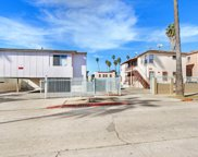 1443 S Cloverdale Ave, Los Angeles image