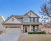 2814  Berry Creek Road, Charlotte image