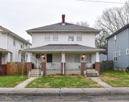 2951 Delaware  Street, Indianapolis image