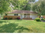 738 Cypress Road, Warminster image