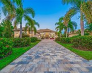 16311 Foremast Place, Lakewood Ranch image