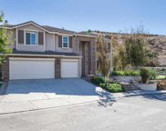 1353 HIDDEN RANCH Drive, Simi Valley image