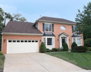 20940 Rubles Mill   Court, Ashburn image
