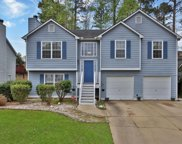 2665 Lake Park Bend, Acworth image