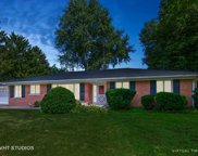1330 Florence Drive, Sycamore image