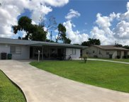 603 SE 46th LN, Cape Coral image