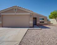 2178 S Valley Drive, Apache Junction image