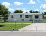 755 Nw 10th St, Florida City image