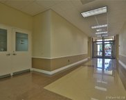 8950 Sw 152nd St Unit #105, Palmetto Bay image