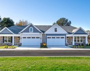 127 Masters Way, Grasonville image