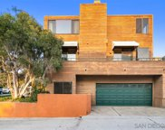 1481 La Playa Ave, Pacific Beach/Mission Beach image