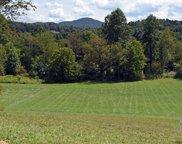 188 Owen Glen, Blairsville image