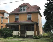 417 S Ninth Street, Connellsville image
