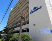 2500 N Ocean Blvd. Unit 606, North Myrtle Beach image
