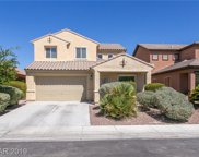 7049 DIVER Avenue, North Las Vegas image