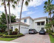1573 Presidential Way, Miami image