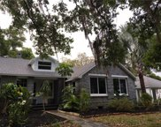 1 S Lake Drive, Clearwater image
