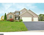 23688 Birch Road, Rogers image