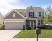 12876 Milton  Road, Fishers image