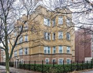 3100 West Berteau Avenue Unit 2, Chicago image
