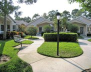 702 NW San Remo Circle, Port Saint Lucie image