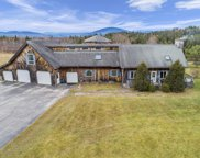 737 South Hill, Stewartstown image