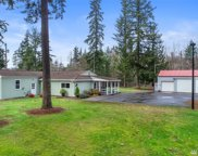 21646 SE 276th St, Maple Valley image