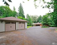 16820 2nd Ave SW, Normandy Park image