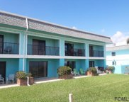 1772 Central Ave N Unit 1772, Flagler Beach image
