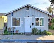 214 Uhden St, Santa Cruz image