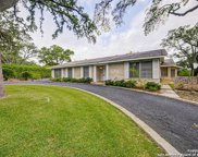 337 E Summit Ave, San Antonio image