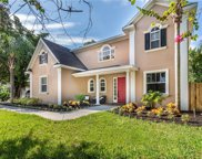 4010 W Swann Avenue, Tampa image