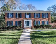 6349  Fair Valley Drive, Charlotte image
