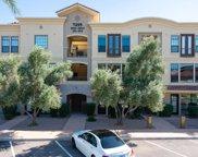 7295 N Scottsdale Road Unit #1003, Paradise Valley image