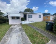 1565 Nw 123rd St, North Miami image