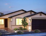5949 PERIDOT FALLS Avenue Unit #Lot 111, Las Vegas image