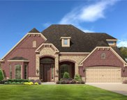 5013 Lacey, Sachse image