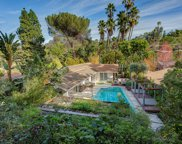 2605 Laurel Pass Avenue, Los Angeles image