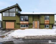 1758 Karluk Street, Anchorage image