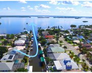 240 Curlew ST, Fort Myers Beach image