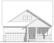 4517 Brintons Cottage Street, Raleigh image