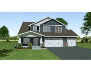 17962 Eventide Way, Lakeville image