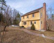 16 Colonel Wilkins Road, Amherst image