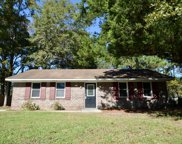 121 Stephanie Circle, Summerville image