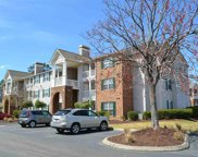 3753 Citation Way Unit 426, Myrtle Beach image