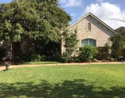 5408 County Down Ct, Austin image